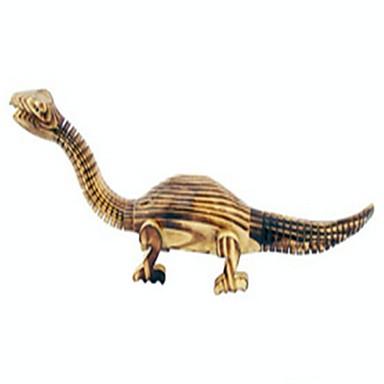 Modeli i makete Dinoszaurus Fa Uniszex Gyermek Ajándék
