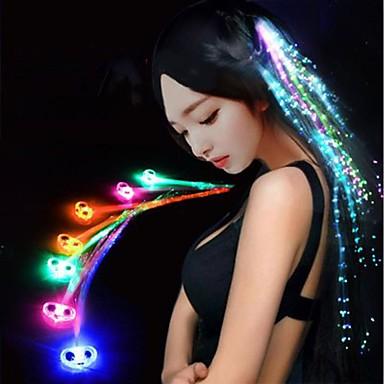 1pc Andere Nächtliche Beleuchtung Batterie Dekorativ
