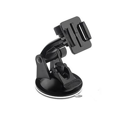 Action Cam ZubehÖr Saugnapfhalterung Outdoor Behälter Verstellbar Zum Action Kamera Gopro 6 Alle Aktionskamera Alles Gopro 5 Xiaomi