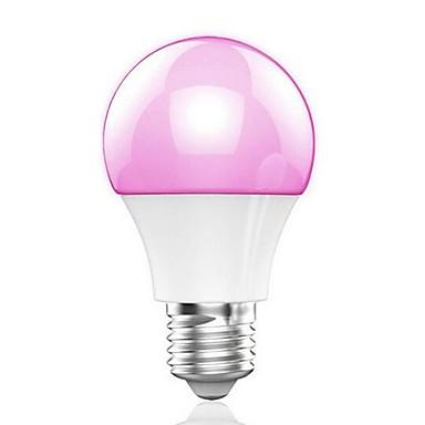Smart Lights Multifunktion APP-Steuerung LED Abblendbar Drahtloser Gebrauch Bluetooth 4.0