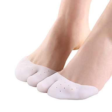 Foot Massager Toe Separators & Bunion Pad Relieve foot pain Posture Corrector Protective Orthotic Convenient