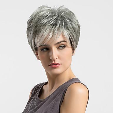 Foto capelli con colpi di sole – Tagli di capelli popolari 2019 2bcf40ef016d