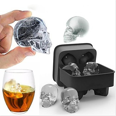 Wine Coolers & Chillers Silica Gel, Wine Accessories High Quality CreativeforBarware 11.0*8.5*4.0 0.09