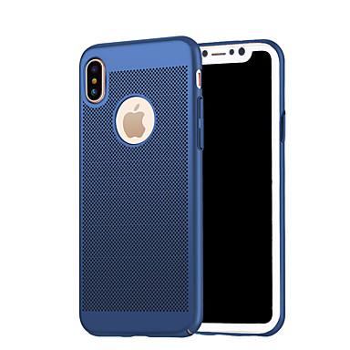 coque iphone 8 plus couleur uni