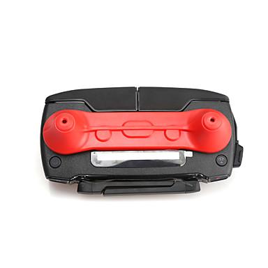 KSJ0024 1pc Box / Case Plastic