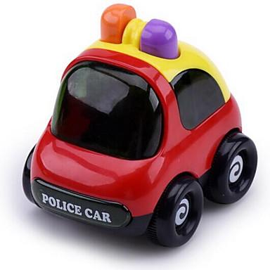 Educatif Petite Police De Voiture Jouet Petites 3JcTFKl1