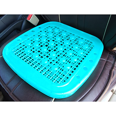 Car Seat Cushions Seat Cushions Plastic For universal All years