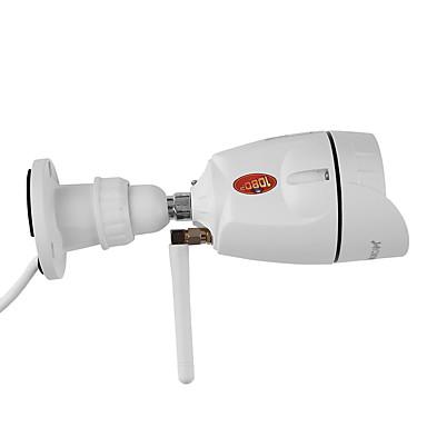 VSTARCAM® 2.0MP 1080P MiniWaterproof Wireless Outdoor Security IP Camera