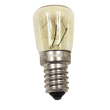 billige Elpærer-22 W LED-glødepærer * * LED perler Dekorativ Gul 110-120 V