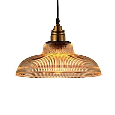Függőlámpák Süllyesztett lámpa - Mini stílus, Állítható, 110-120 V / 220-240 V Az izzó nem tartozék / 10-15 ㎡