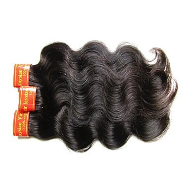 שיער בתולי Body Wave 150 g שישה חודשים יומי