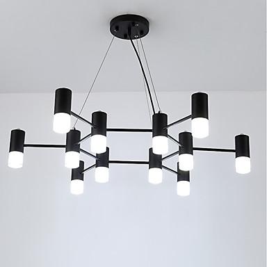 ZHISHU Függőlámpák Süllyesztett lámpa - Mini stílus, Művész, 110-120 V / 220-240 V Az izzó tartozék / G9 / 20-30 ㎡