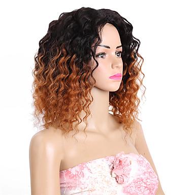 billige Hårvever med ekte hår-8 pakker Brasiliansk hår Løse bølger 8A Ekte hår Nyanse 8-14 tommers Nyanse Hårvever med menneskehår Hot Salg Hairextensions med menneskehår