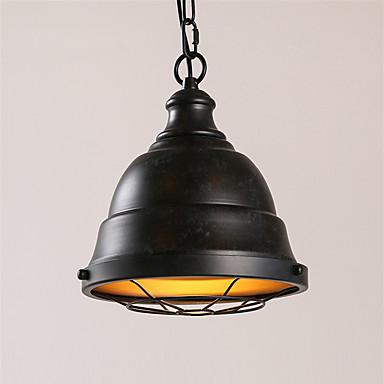 OYLYW Lampy widzące Downlight - Styl MIni, 110-120V / 220-240V Nie zawiera żarówki / 0-5 ㎡ / E26 / E27