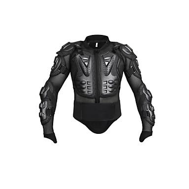 SULAITE Inny Motocykl ochronny Wszystko Doroślu PE EVA Wysuwany Ochrona Oddychający Sprzęt bezpieczeństwa