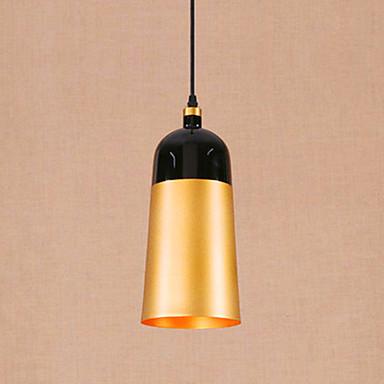 Lampy widzące Światło rozproszone 110-120V / 220-240V Nie zawiera żarówki / 10/5 ㎡ / E26 / E27