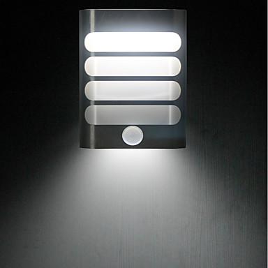Kraj Modern / Contemporary Tradycyjny / Classic Lampy ścienne Na Aluminium Światło ścienne 0.1W
