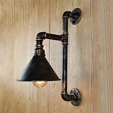 Rustikal/ Ländlich Landhaus Stil Wandlampen Für Metall Wandleuchte 220v 40W