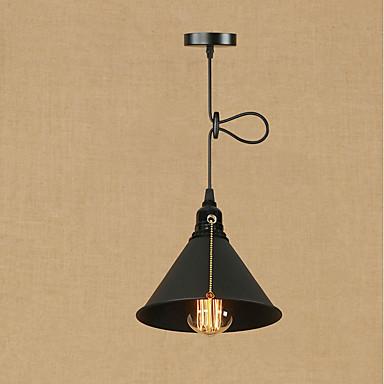 Lampy widzące Downlight - Powłoka antyrefleksyjna Styl MIni Ochrona oczu, Retro / Vintage Kraj Tradycyjny / Classic, 110-120V 220-240V