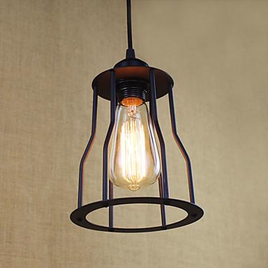 Lampy widzące Światło rozproszone 110-120V / 220-240V Nie zawiera żarówek / 15/10 ㎡