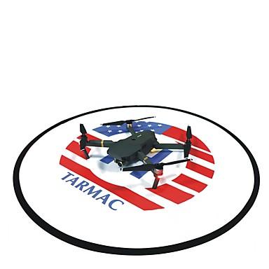 KSX2293 Landestützen Drones RC Hubschrauber