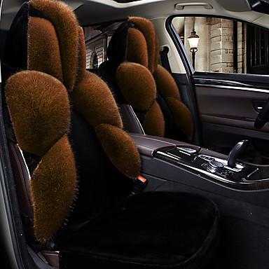 Autositzkissen Sitzkissen Stoffe Für Universal Alle Jahre