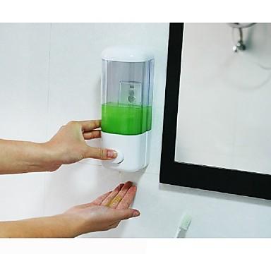 Wysoka jakość 1szt Plastikowy Akcesoria do czyszczenia Wysoka jakość, Kuchnia Środki czystości