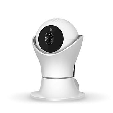 YONGHUITAI YHT-E2 1.3 MP Domowy with Filtr IR 128(Wbudowany głośnik) IP Camera