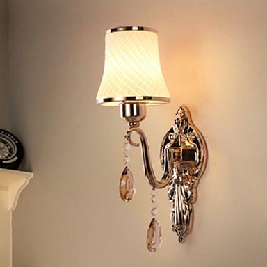protection des yeux moderne contemporain appliques pour chambre coucher applique murale 220v. Black Bedroom Furniture Sets. Home Design Ideas