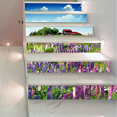 Adesivi murali adesivi aereo da parete adesivi decorativi for Adesivi decorativi da parete