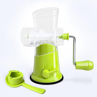 Narzędzia kuchenne Tworzywa sztuczne Kreatywny gadżet kuchenny Zestaw narzędzi do gotowania 1szt