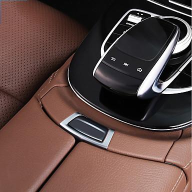 DIY Car Interiors, Search LightInTheBox