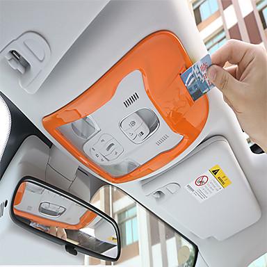 voordelige Auto-interieur accessoires-Autoproducten Lichtlijsten lezen DHZ auto-interieurs Voor Jeep Afvallige