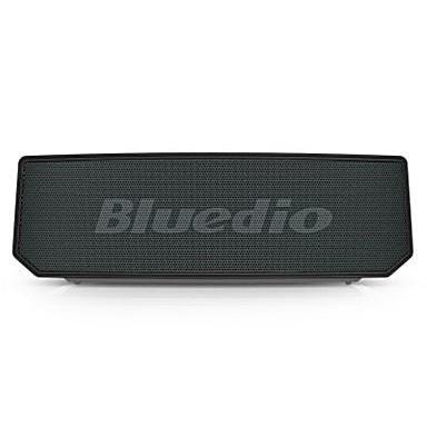 Bluedio Bluedio BS - 5 רמקול מדף ספרים רמקול בלוטוס רמקול מדף ספרים עבור