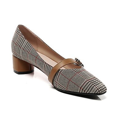 Bout Confort amp; Soirée Printemps 06551634 Bottier Noir Talon Jaune Automne Talons Tissu Femme carré Chaussures Evénement Chaussures à Strass aHqvq1xw