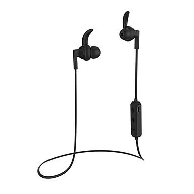 K3L58 Douszny Bezprzewodowy Słuchawki Dynamiczny Plastik Sport i fitness Słuchawka Zestaw słuchawkowy