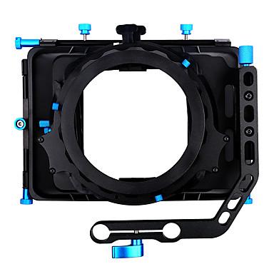 yelangu® yelangu DSLR matný box, kamera matný box, profesionální matný rámeček