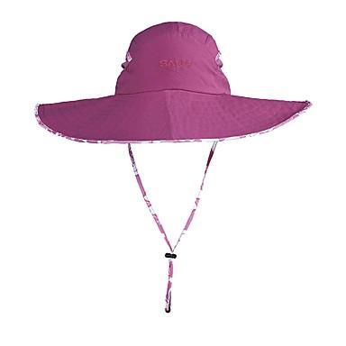 35f5ce80 Hettegenser og genser Hatt til turbruk Solhatt Blomster / botanikk  UV-bestandig Fort Tørring Sommer