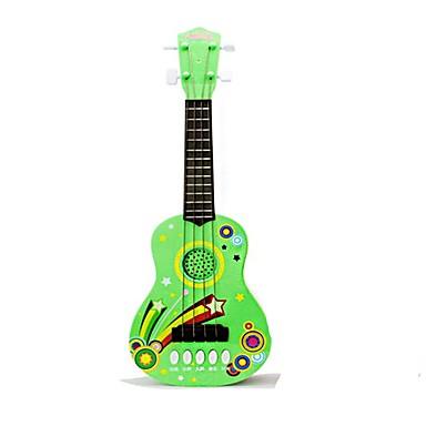 גיטרה צעצועי כלי מנגינה cutaway