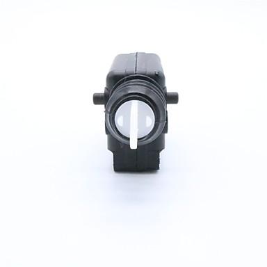 preiswerte Treibstoffsysteme-Zentralverriegelungsmotor Motor 7702127213 neu für Renault Megane Scenic Clio 2pin
