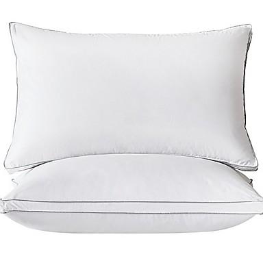 נוחות- מעולה איכות טרילן מתנפח כרית פוליפרופילן Polyesteri
