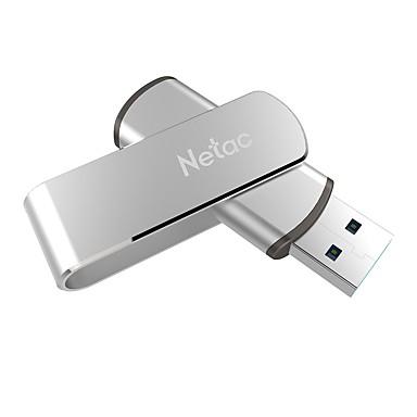 Netac 16GB Pamięć flash USB dysk USB USB 3.0 U388