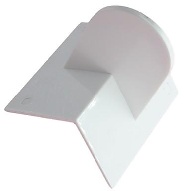 Narzędzia do pieczenia Plastikowy Kreatywne Tort / Impreza Przybory deserowe 2szt