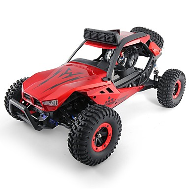Rc Car Jjrc Sd Runner Q46 2 4g On Road Buggy Off 1 12 Brushless Electric 45 Km H