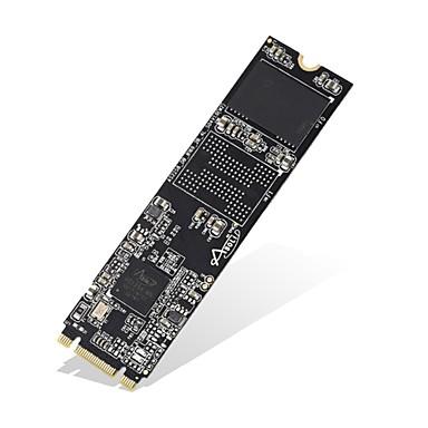 iRECADATA Enterprise disque dur 240 Go M.2 IRD-M.2-SSD