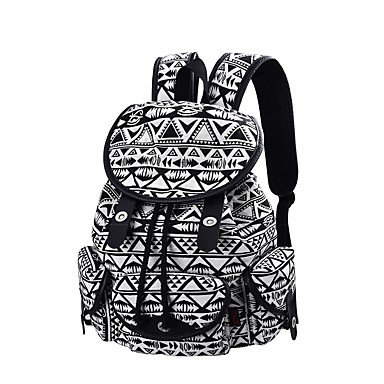 Cheap Backpacks Online | Backpacks for 2019