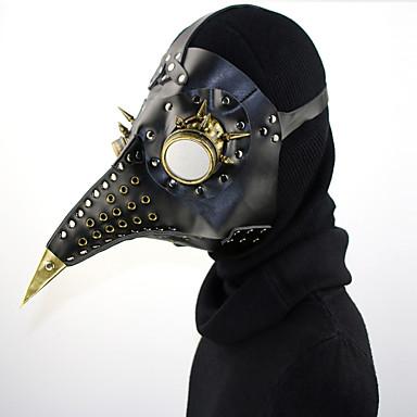Dating εμφάνιση μάσκες