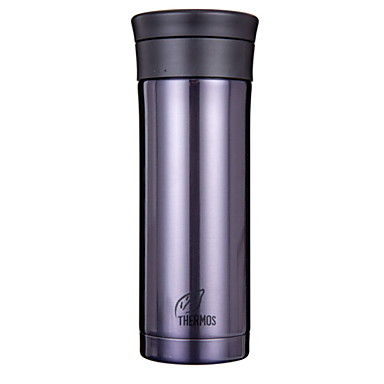 65ec1e282ee Drinkware Stainless steel Vacuum Cup Portable 1pcs 6693264 2019 – $73.86