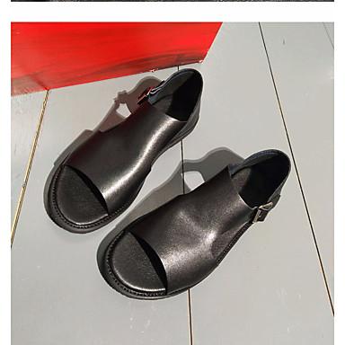 messieurs - dames: (polyuréthane) les hommes a pu (polyuréthane) dames: le confort d'été les chaussures d'athlétisme des chaussures de course noir / rouge / noir / blanc: structurée dc50c6