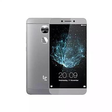 LeTV Letv Le2 X522 5.5 inch